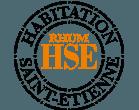 HSE rum