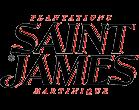 Saint James rum
