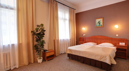 polonia hotel wroclaw