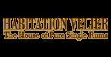 Habitation rum