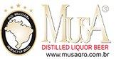Musa Expo