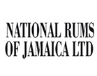 National Rum of Jamajca