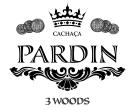Pardin rum