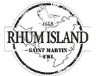 Rhum Islands