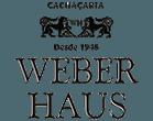 Weber House rum
