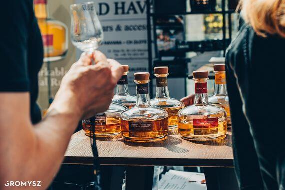 Rum&Cane