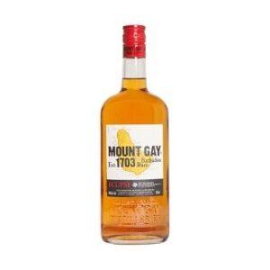 Rum Mount Gay Eclipse