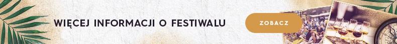 festiwal rumu